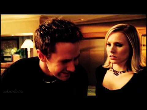 scary alyson and charisma on veronica mars from YouTube · Duration:  4 minutes 9 seconds