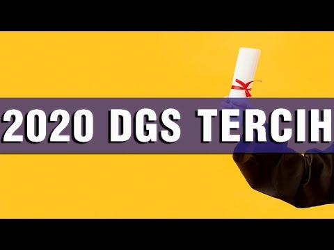 2020 Dgs Tercih-Dgs Tercihleri Nasıl Yapılır