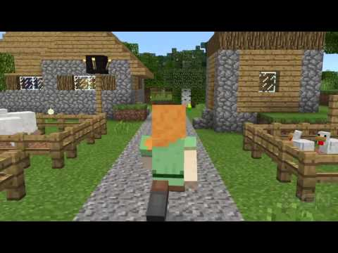 ¿Merece la pena Minecraft Realms? from YouTube · Duration:  16 minutes 58 seconds