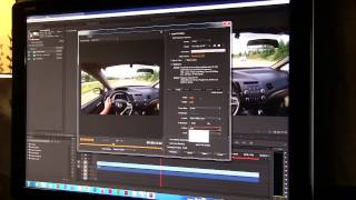GoPro 1440p Video - Editing and Exporting Tips