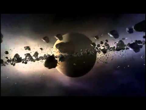E-Mantra - Voyager 2