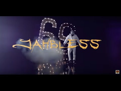 ▶Video: Jahbless 69 Missed Calls