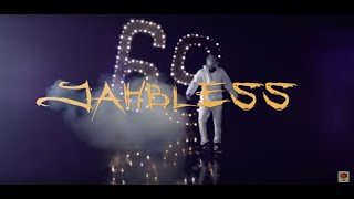 Jahbless ~ 69 Missed Calls  [OFFICIAL: VIDEO]