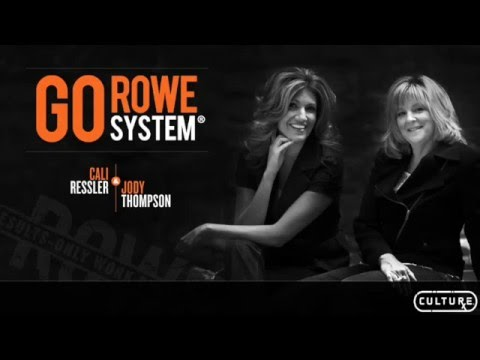 Intro to the Results-Only Work Environment™ (ROWE™)