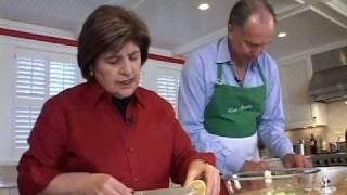 Ciao Italia 2026-r1355 Mushroom Salad