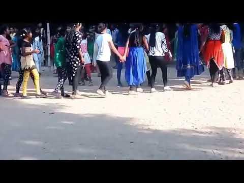 Ek Bar Dekhu  Nagpuri  Dance