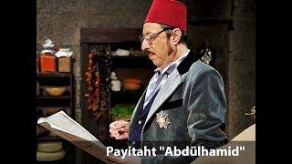 Payitaht 39;Abdülhamid39; Engelsiz 3.Bölüm