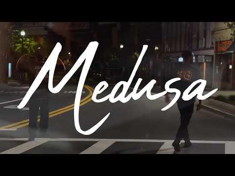 A1 - Medusa feat. Cohiba Season (Official Video)