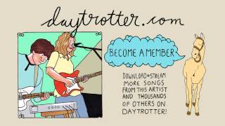 New Madrid - Country Moon Pt. 1 - Daytrotter Session