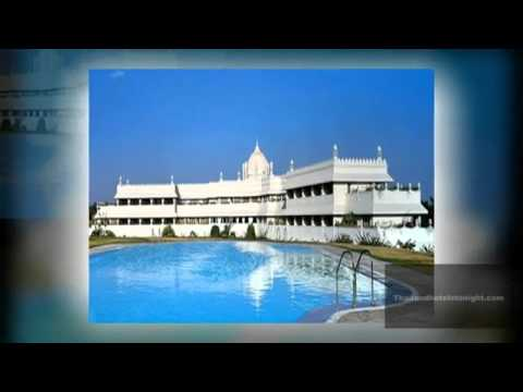 Mr Satish Pai Chief Guest Inauguration Speech Worl