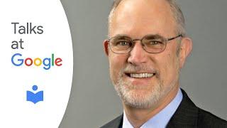 "Richard Shell: ""The Art of Woo"" | Talks at Google"