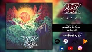 Hitwood - Marea  Full Album  MELO-DEATH  2018!