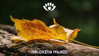 3 Hours Relaxing Music, Tantra, Nature, Meditation, Energy