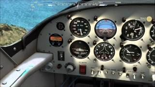 Microsoft Flight- Hawaiian Adventure - #2