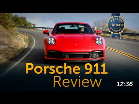 2020-porsche-911- -review-&-road-test