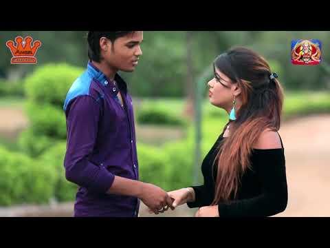 Bhojpuri Video Dard Nak
