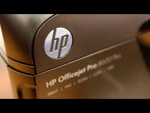 This Is What the Future Looks Like for HP Inc. | Fortune