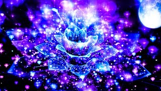 Clear Negative & Bad Energy ! 417Hz + 432Hz ! Manifest Energy Healing ! Meditation And Healing Music