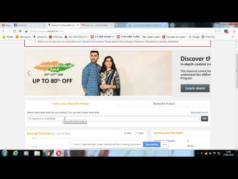 how-to-start-affiliate-marketing-with-amazon