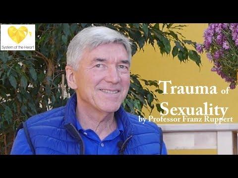 Trauma angst und liebe ruppert