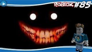 DE ENGSTE JOGOS UIT ROBLOX! -ROBLOX #85