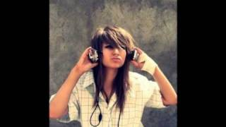 DJ Kikk-At  -   DJ Ötzi - Hey baby if you be my girl (PartyNetwork Remix)