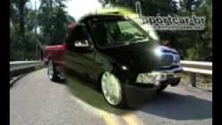carro_rebaixado_turbo_roda_som_hi_53364.3gp