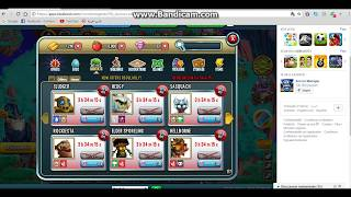Hack Monster Legends Cheat Engine 6.4 2017