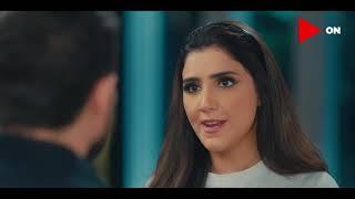 داليا راحت لـ طارق و #لؤلؤ ومش هتصدقوا عمل فيها إيه