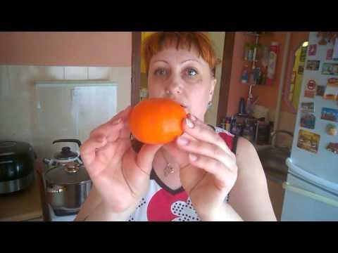 апельсиновый напиток своими руками, вкусняшка!!!