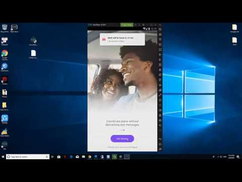 How To Install Life360 on PC (Windows 10/8/7/Mac) without Bluestacks