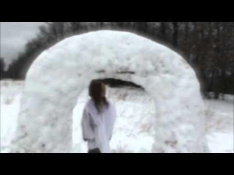 My Child-  Music Video