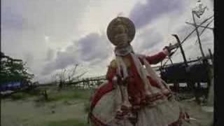 Phat Phish Welcomes YouTube to India