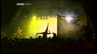 Stereophonics - Vegas Two Times - Glastonbury Festival.flv