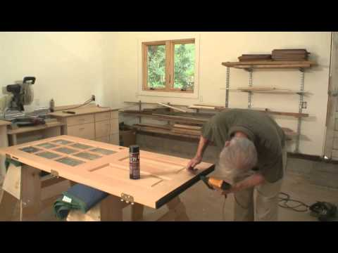 how-to-cut-a-prehung-exterior-door-to-a-custom-height