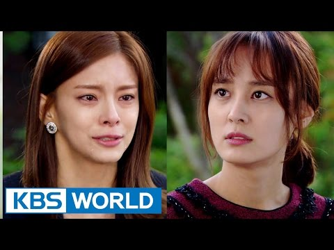 Save the Family | 가족을 지켜라 | 守护家人 - Ep.117 (2015.11.03)