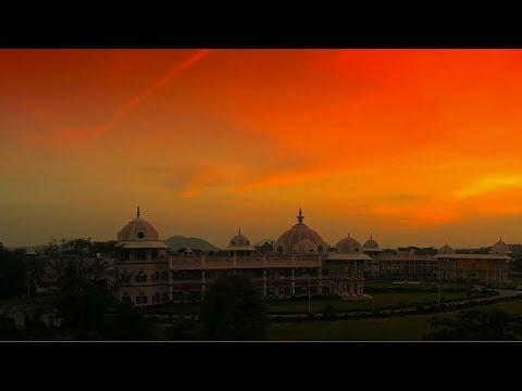 ETERNAL DAY - Short Documentary on SRI SATHYA SAI SUPER SPECIALITY HOSPITAL
