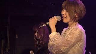 シンガーソングライター「絢音-ayane-」 関東・東北・名古屋を中心に活...