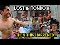 How DANGEROUS is Tondo? Exploring the Streets of Manila