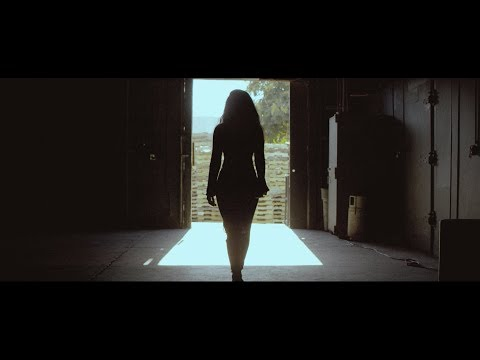 Screen shot of Phora Loyalty music video
