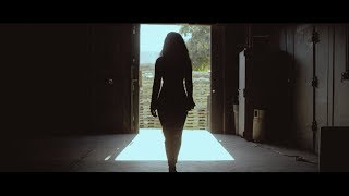 Phora - Loyalty [Official Music Video] thumbnail