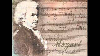 Mozart - Turkish March Metal Version
