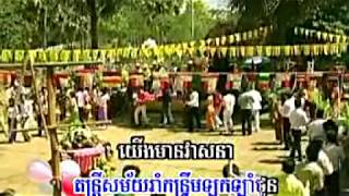 Repeat youtube video Happy Khmer New Year 2009!!-SD vol.81#9