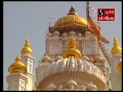 Rannchhod Bavani Nidhi Dholakiya Asif Zeriya Dakor Ni Jatra - 3