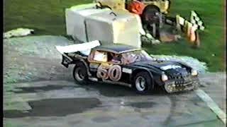 Video Raceway Park Blue Island, IL. August 16th, 1981 Full Program download MP3, 3GP, MP4, WEBM, AVI, FLV November 2017