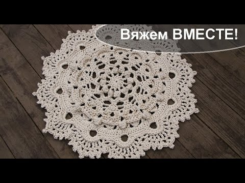 Касса букв УТИЛИТАРНОЕ РУКОДЕЛИЕ 48
