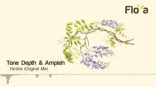 tone depth ampish farsha original mix