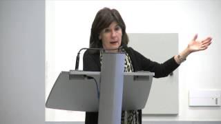 Beatriz Garvía Peñuelas - Salud mental y síndrome de down.