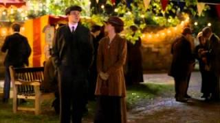 Video Downton Abbey Season 1 Deleted Scenes download MP3, 3GP, MP4, WEBM, AVI, FLV September 2018