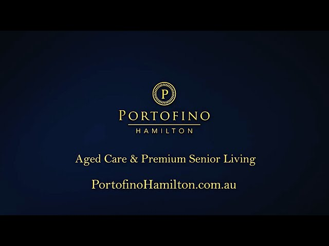 Portofino Hamilton - Accommodation